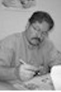 Jim Landis, Broker