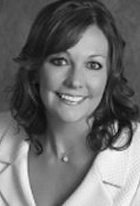 Tracy Crabtree, Broker
